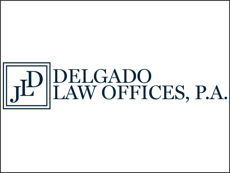 Delgado Law Offices, P.A.