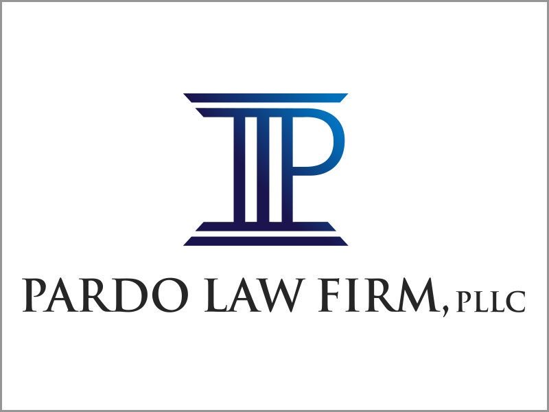 Pardo Law Firm