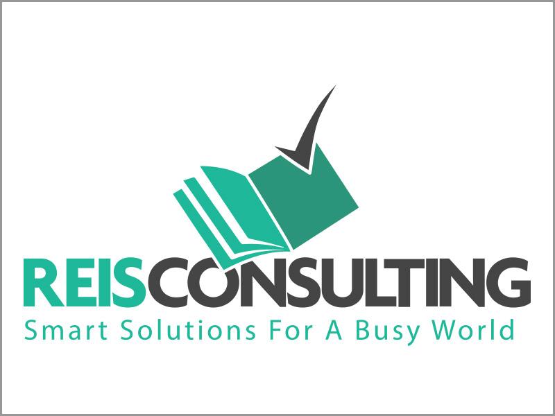 Reis Consulting