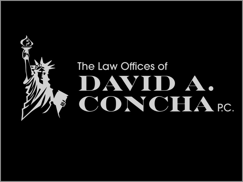 Concha Law Firm