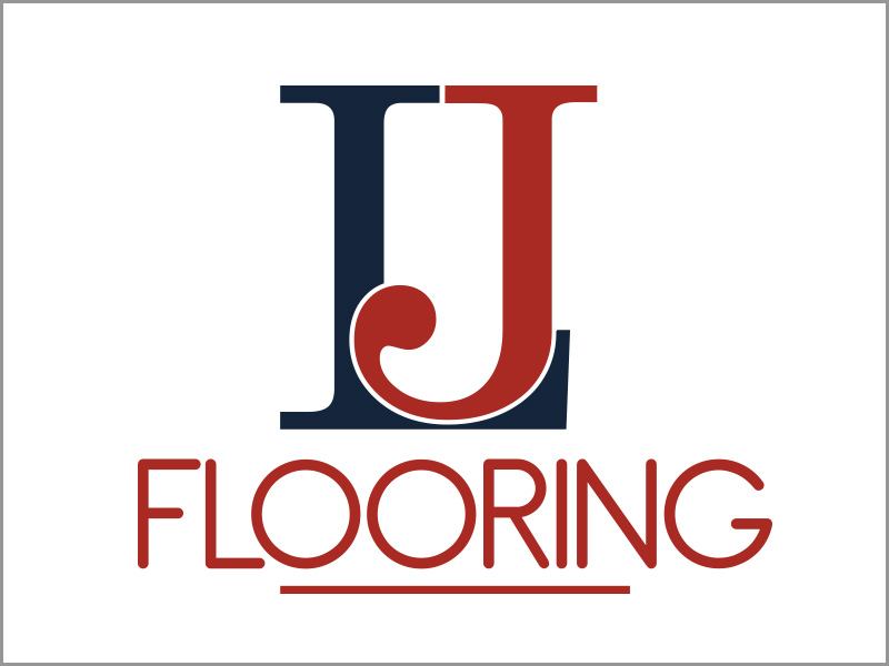 LJ Flooring Inc.