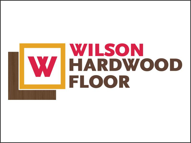 Wilson Hardwood Floor Specialist